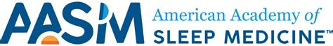 american ociation sleep medicine picture 11