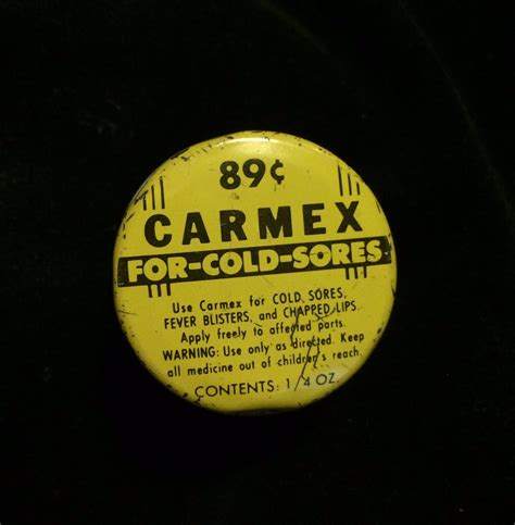 carmex for wrinkles picture 11