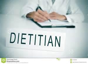 dieticians diet picture 14