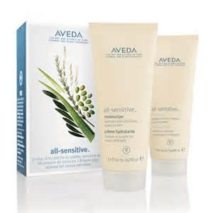 aveda skin care distributors picture 10