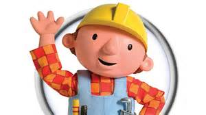 bob the builder sleep picture 7
