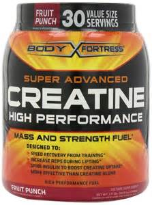 fast muscle size creatine picture 2