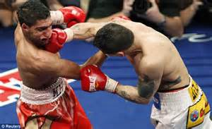 fights picture 19