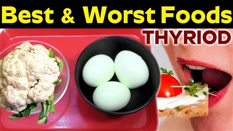amla foods good for thyroid problems picture 11