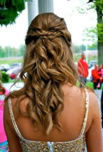 prom hair pictures picture 3