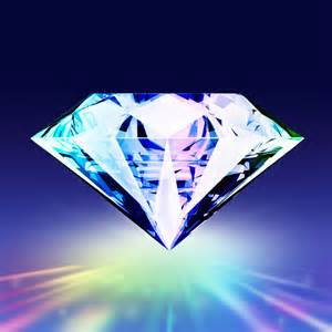 diamond picture 14