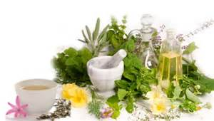 herbal oil picture 14