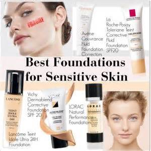 natural skincare products for sensitive skin picture 6