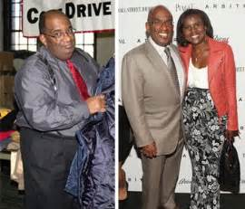 al roker weight gain picture 9