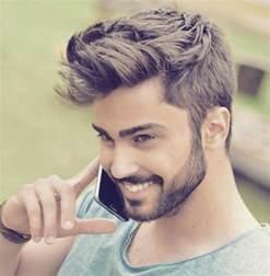 a line hair cut picture 6