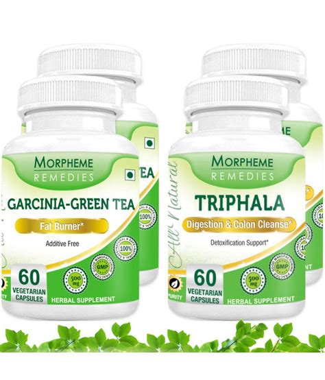 what green tea goes with garcinia cambogia picture 7