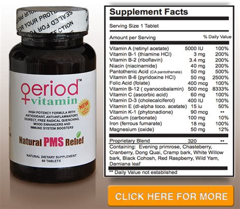 vitamin c stop a period picture 1