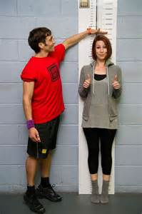 stories about female height increase picture 5