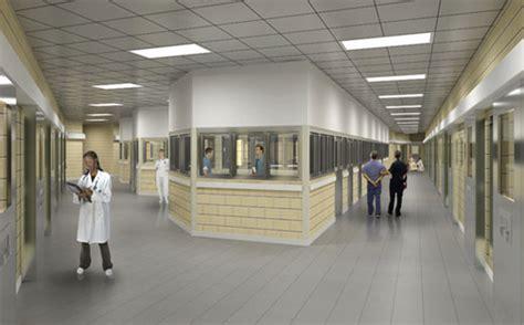 murdock center mental health nc picture 3