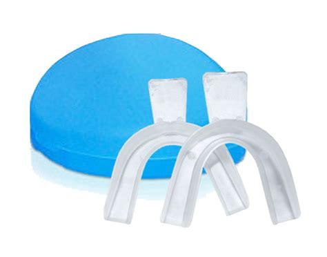 best product to whiten your teeth at home picture 8