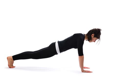 yoga positions for weight loss picture 13