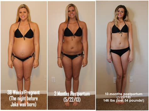 best weight loss pilss picture 10
