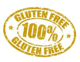 wheat free diet weight loss picture 13