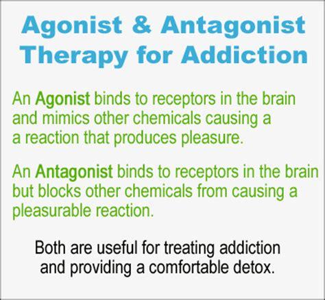 how to detox brain receptors picture 3