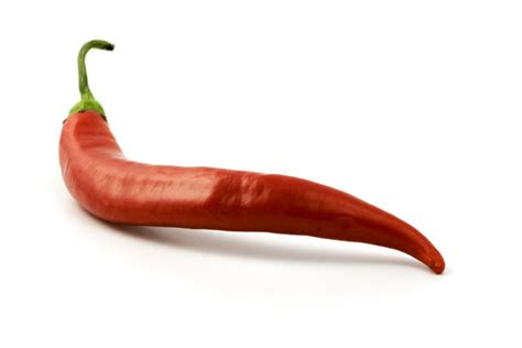 cayenne pepper and libido picture 3
