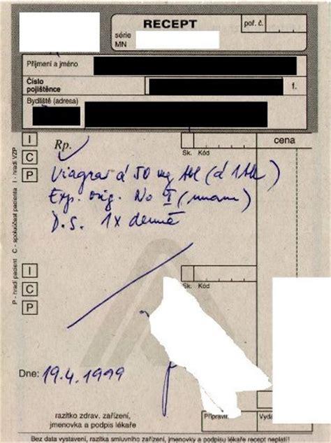 cheap hoodia online dr perscription picture 14