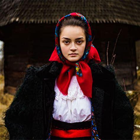 femei singure din romania picture 9