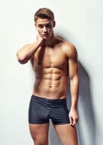 british male underwear picture 6