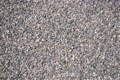 stop grass growing through gravel picture 7