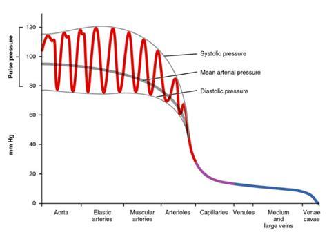 blood pressure high after cortizone shots picture 6