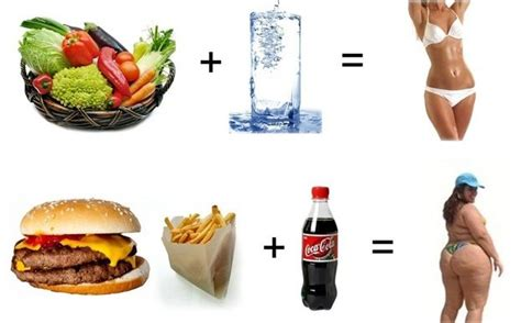 acidity in diet soft drinks picture 14