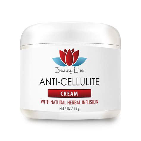 cellulite cream unbiased reviews picture 5