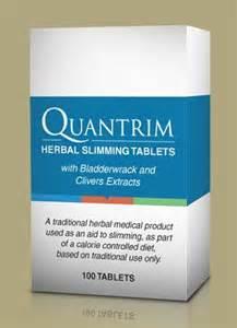 wonder slimmer tablets picture 2