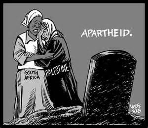 artalgia in south africa picture 6