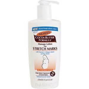 stretch mark cream at walmart picture 2