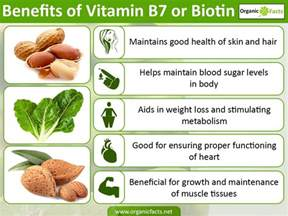 benefits of biotin in skin picture 1