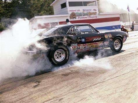 camaro smoke show picture 3