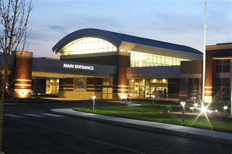 clark memorial hospital and health picture 2