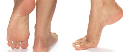 which podiatrist in florida uses patholase for nails picture 2