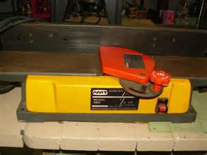 ridgid jointer for sale picture 7