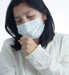 anong sintomas ng sintomas ng may sakit sa picture 4