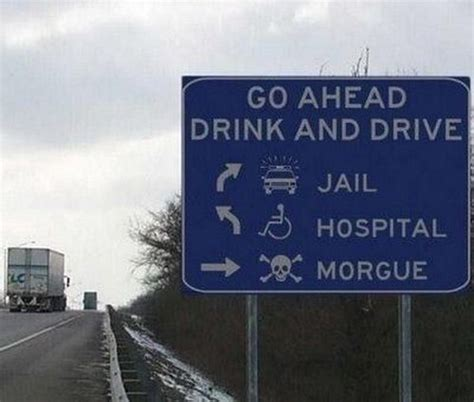 dont drink and drive just picture 3