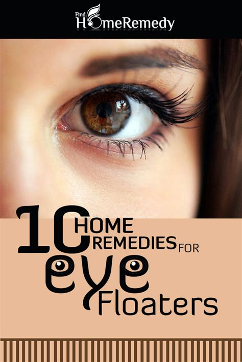floaters in your eyes and the liver picture 5