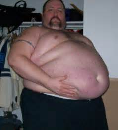 beer belly guys picture 1