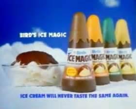 magic cream made by doc khuram picture 3