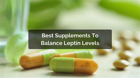 what are the best pills to buy at picture 2