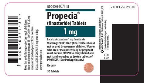 propecia prescription picture 10