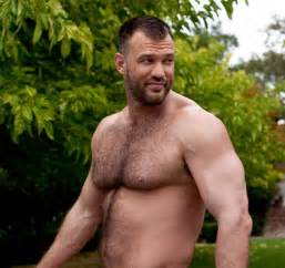 free pictures hung hairy men picture 1