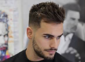 popular mens hair styles picture 6