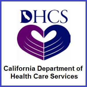 california health department picture 7