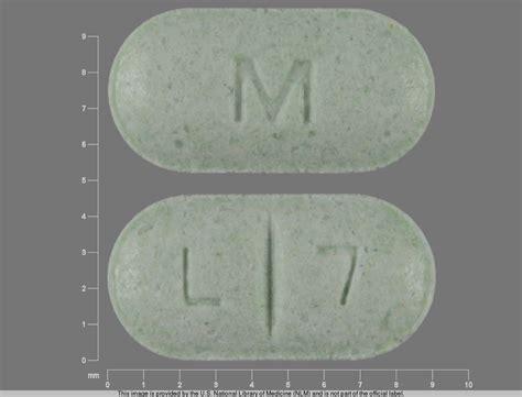 valtrex suppressive therapy picture 5
